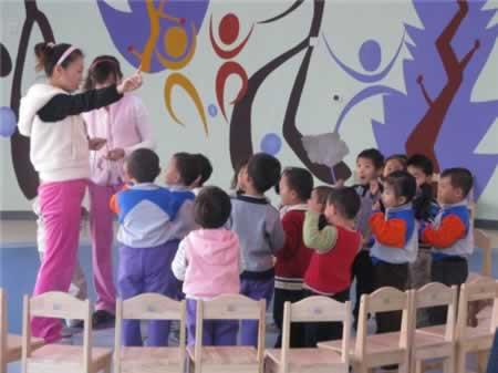 广东幼儿教师资格证考试,这两点你需要注意