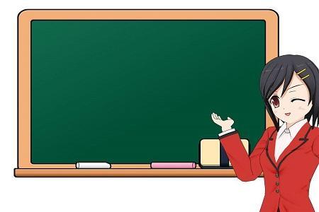 2020年广东教师资格证面试时间图片