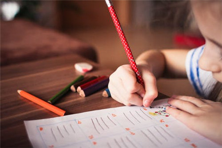 广东幼儿教师资格证笔试考试技巧有哪些?