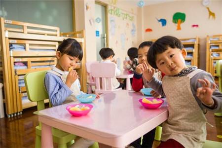 广东幼儿教师资格证面试注意事项有哪些?
