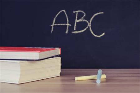 广东教师资格证普通话考试注意事项有哪些?