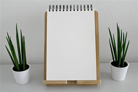 广东教师考试常见面试真题集还含解析!