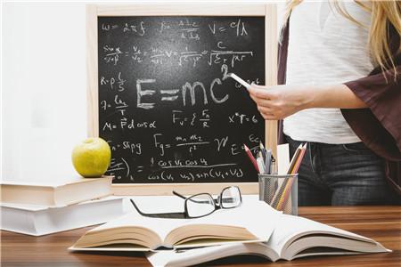 2020年下半年广东教师资格考试如何规划学习进度?