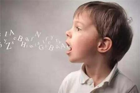 广东教师资格证幼儿考试备考每日一练